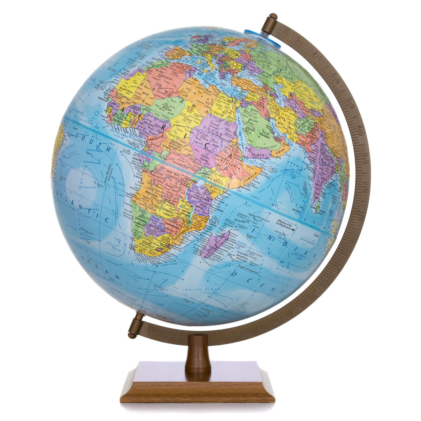 Globeの画像 p1_20