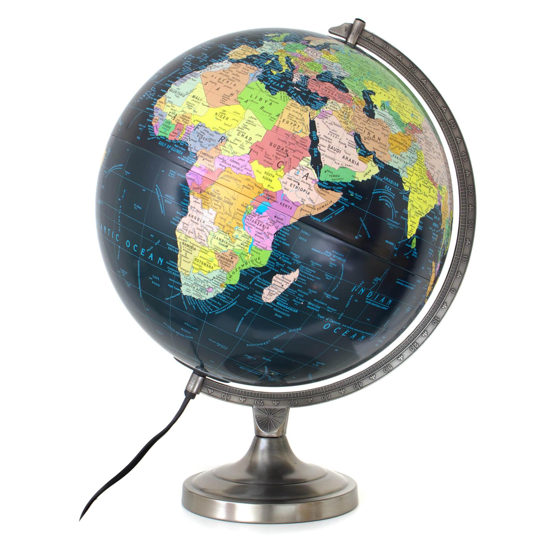 Globeの画像 p1_14