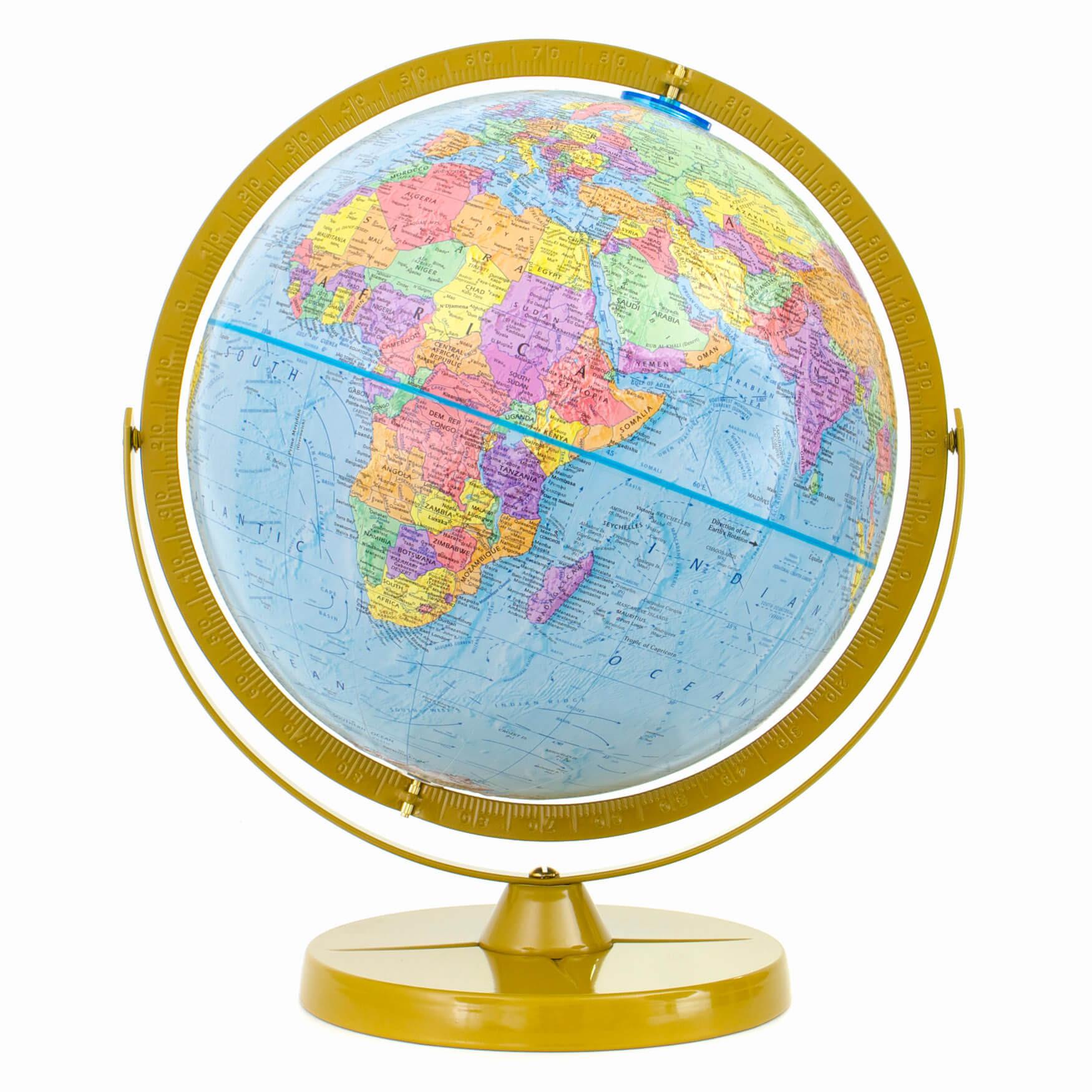Globeの画像 p1_21