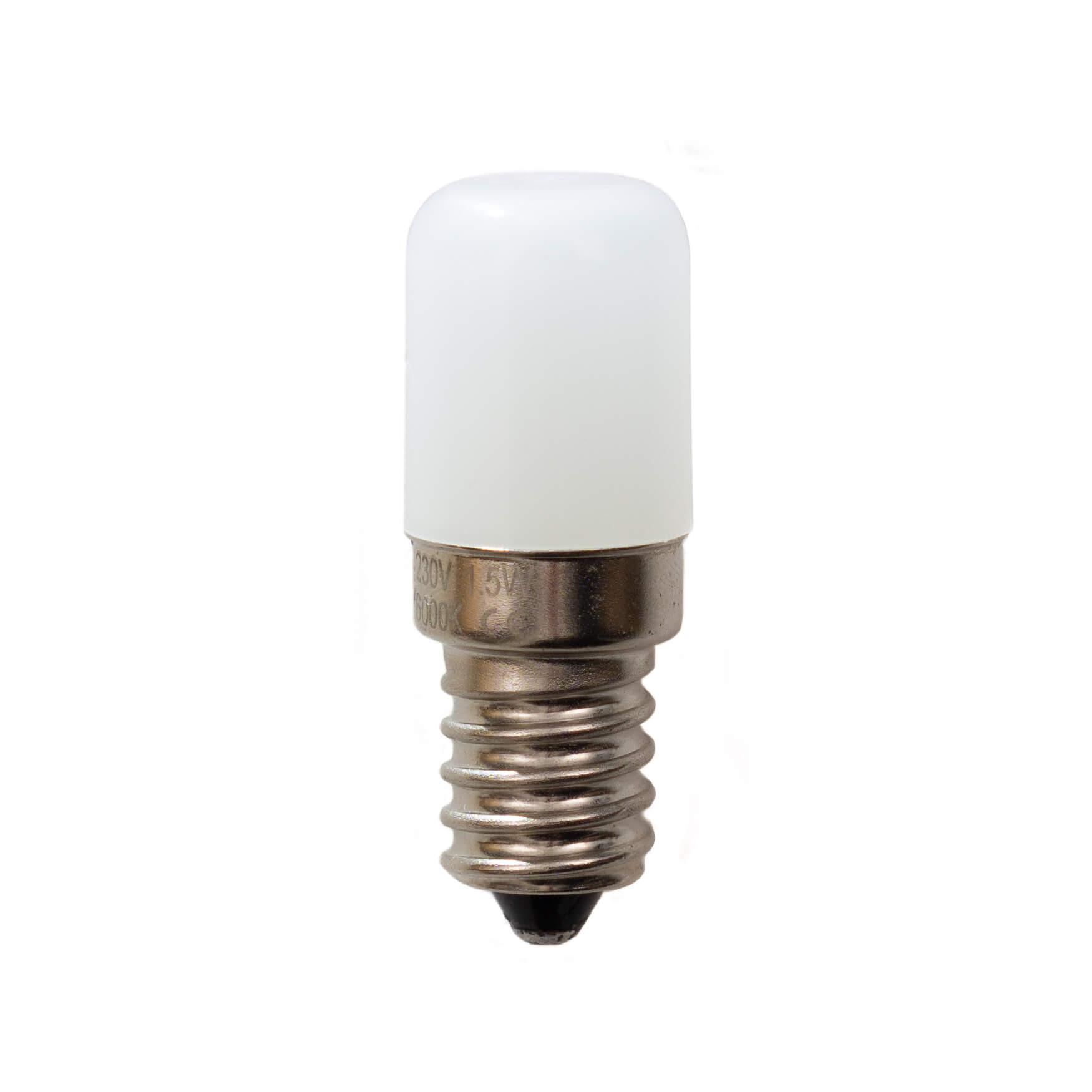 1 Watt LED Bulb
