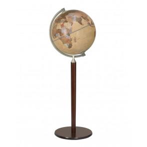 Vasco da Gama Antique Globe *Second*