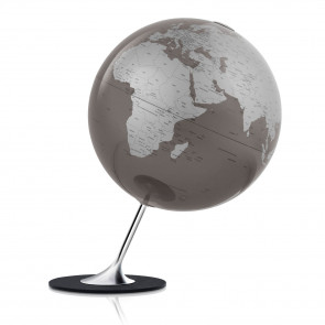 Anglo Slate Globe *Ex-Display*