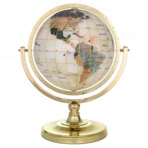 Apollo Gemstone Globe *Discontinued*