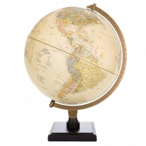 Bradley Desk Globe