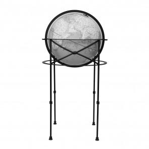 Dawson Globe