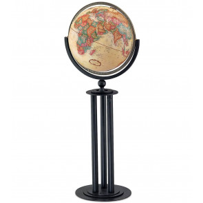 Forum Designer Globe