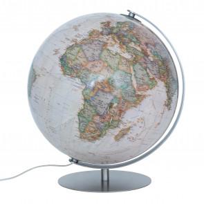 National Geographic Fusion Executive Globe