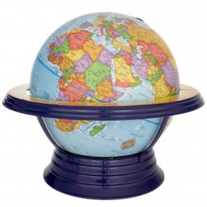 Horizon Ring Desktop Globe *Discontinued*