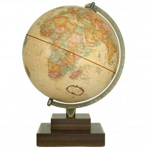 Lavenham 'Ebony' Globe