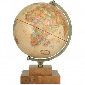 Lavenham 'Burr Elm' Globe
