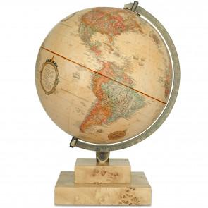Lavenham 'Burr Poplar' Globe