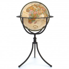 Marin Globe