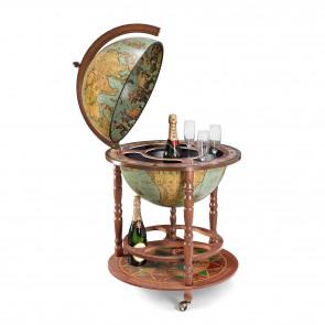 Morientez Laguna Italian Globe Bar