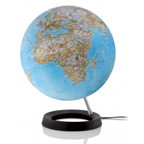 National Geographic Oxygen Classic Globe *Discontinued*