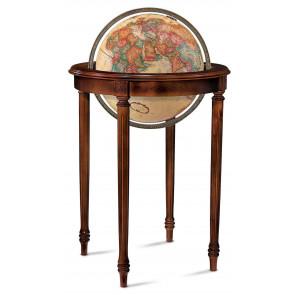 Regency Globe