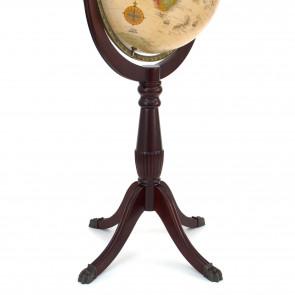 Sherbrook II Globe