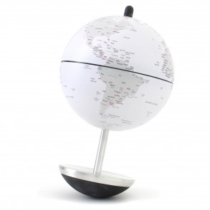 Swing Mini Globe
