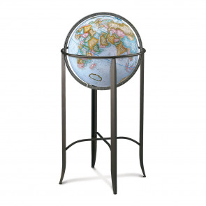 Trafalgar Globe