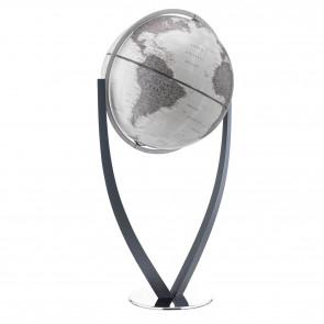 Versus Black Globe