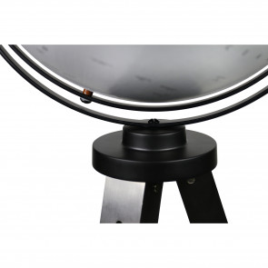 Willston Floor Globe