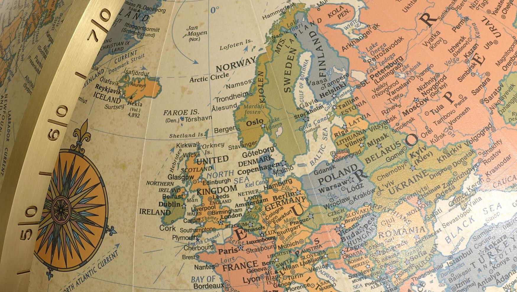 statesman_antique_map